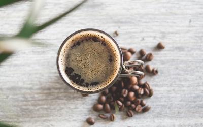 UN VIAJE A TRAVÉS DE LOS DISTINTOS TIPOS DE CAFÉ: Parte I
